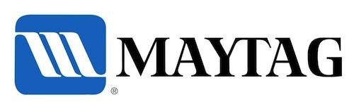Maytag Liance Repairs Diamond