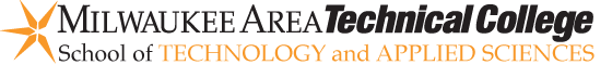 technology-and-applied-sciences-logo