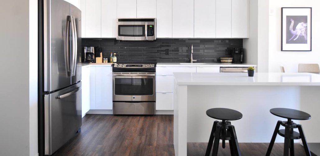Exceptional Appliance Repair Company Near Me | Madison, WI